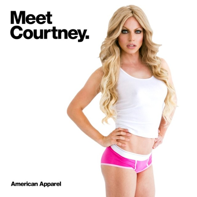 courtney5