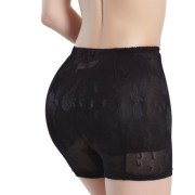 Silicone-Padded-Panties-Shapewear-Bum-Butt-Hip-Enhancing-Knickers-Safety-Panty-New (1)