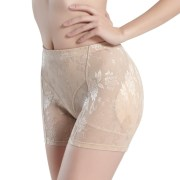 Silicone-Padded-Panties-Shapewear-Bum-Butt-Hip-Enhancing-Knickers-Safety-Panty-New (2)