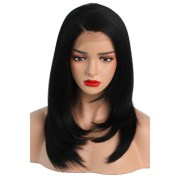 Kinky-Straight-Synthetic-Lace-Front-Wigs-For-Black-Women-Heat-Resistant-L-Part-Short-Natural-Hair-1.jpg