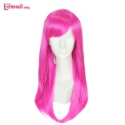 L-email-wig-New-Arrival-Women-Wigs-12-Colors-65cm-26inches-Long-Black-Straight-Heat-Resistant-1.jpg_640x640-1.jpg