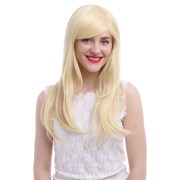 L-email-wig-New-Arrival-Women-Wigs-12-Colors-65cm-26inches-Long-Black-Straight-Heat-Resistant-3.jpg