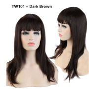 SNOILITE-22inch-Full-Wig-Real-Thick-Synthetic-Long-Straight-Hair-Wigs-for-Women-Daily-Costume-Heat-1.jpg