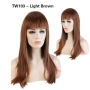 SNOILITE-22inch-Full-Wig-Real-Thick-Synthetic-Long-Straight-Hair-Wigs-for-Women-Daily-Costume-Heat-2.jpg_640x640-2.jpg