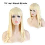 SNOILITE-22inch-Full-Wig-Real-Thick-Synthetic-Long-Straight-Hair-Wigs-for-Women-Daily-Costume-Heat-3.jpg