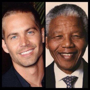 Paul-Walker-Nelson-Mandela-300×300