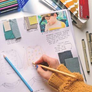 Designers Picks