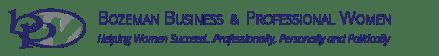 Bozeman_Business_Professional_Womens_Group_logo