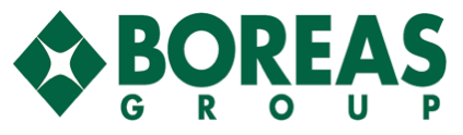 boreasgroup