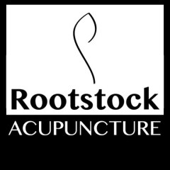 Rootstock Acupuncture, LLC - Acupuncture + Chinese herbs + More
