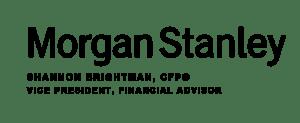 Morgan Stanley Brightman revised sponsorship logo-1