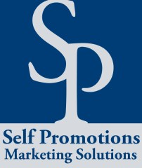 Self Promotions Marketing Solutions, LLC