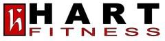 Hart Fitness/Advocare
