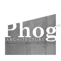 Phog Architecture, LLC