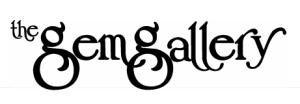 The Gem Gallery
