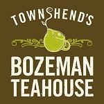 Townshends-Bozeman-BladeSign