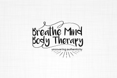 Breathe Mind Body Therapy