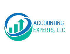 Accounting Experts LLC