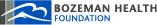 Bozeman Health Foundation