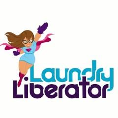Laundry Liberator