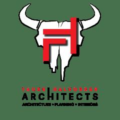 F H Architects