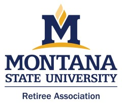 Montana State University Retiree Association, Advisory Council