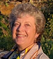 Janice Hand Headshot1 9-2020