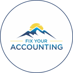 Fix Your Accounting, LLC