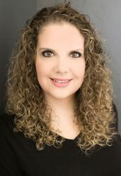 Julie Banuchie Bozeman BPW Communication Chair