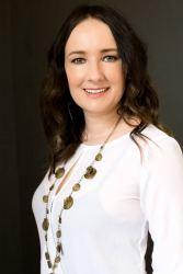 Katie Eisenstein Bozeman BPW Secretary