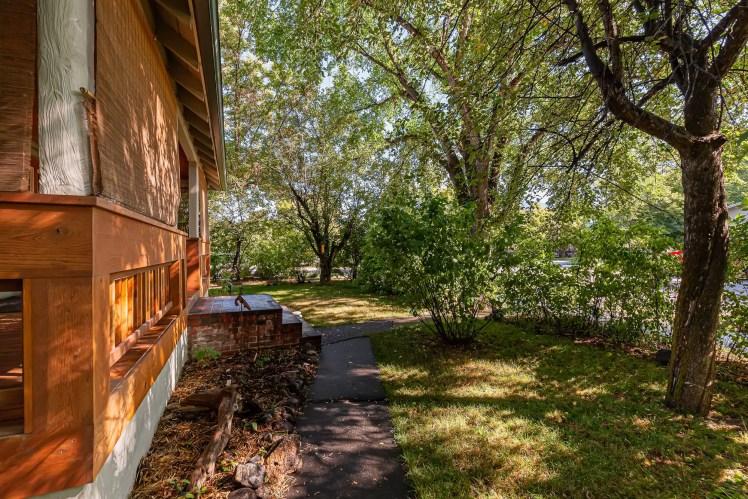 Saul Creative-721 N Montana Ave-Bozeman-MT-59715-Bozeman Montana Vacation Rental-1872