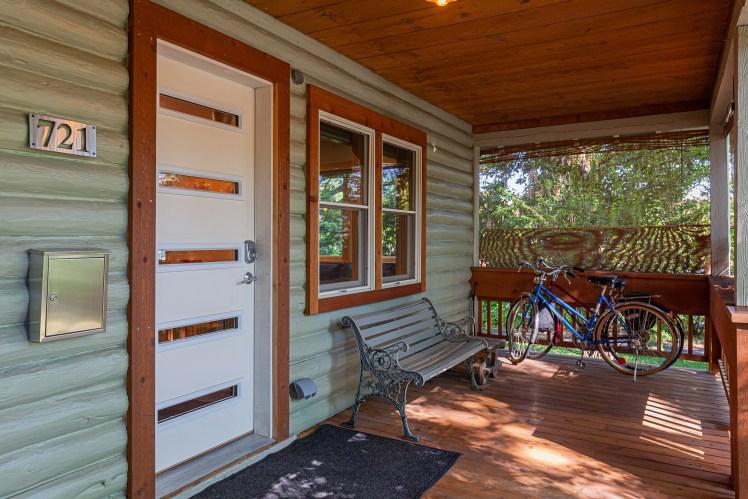 Saul Creative-721 N Montana Ave-Bozeman-MT-59715-Bozeman Montana Vacation Rental-1880