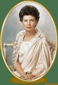 Elizabeth-Clare-Phophet-33