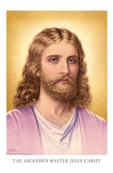 Jesus.indd