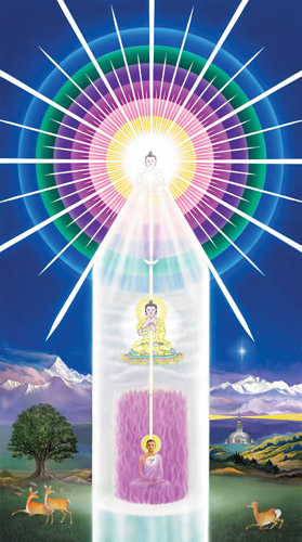 chart_buddha_main