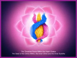 TSL_HEART CHAKRA REVISED