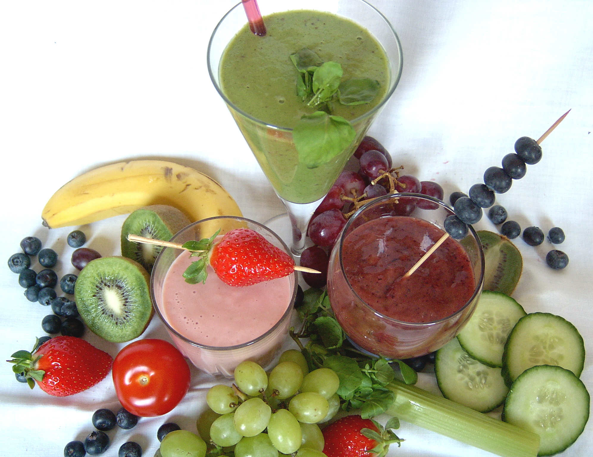 raw_smoothies
