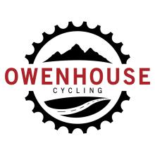 Owenhouse