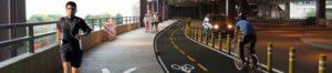 cropped-cropped-cropped-bisiklet-1.jpg