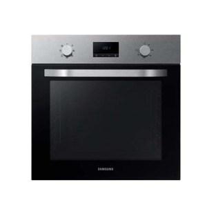 Духовой шкаф Samsung NV70K1310BS/WT