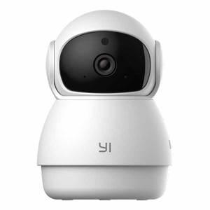 Mobile Kamera Yi dome guard YRS3009