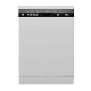 Посудомоечная машина Artel ART T21W
