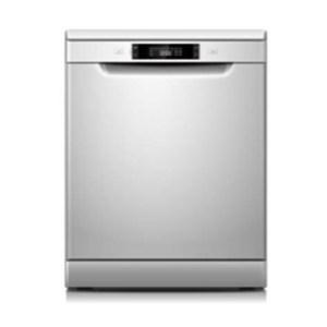 Посудомоечная машина GoodWell GDW-1460X