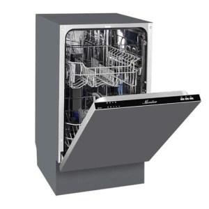 Посудомоечная машина Monsher MD 451