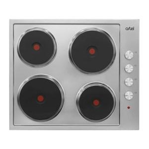 Электрическая варочная панель Artel Moderno I60-0062