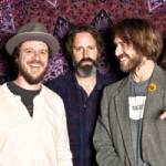 Hard Working Americans' Chaos is Todd Snider at his best