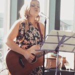 Amanda Stewart-acoustic, alternative and country covers