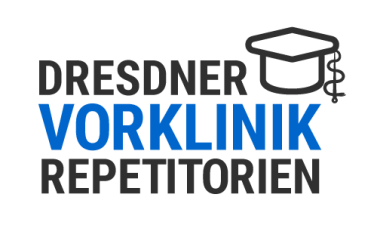Dresdner Vorklinik Repetitorium