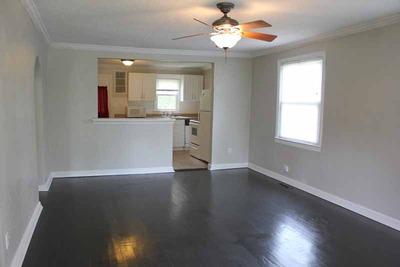 floor painters please advise