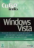 Curso INFO Windows Vista